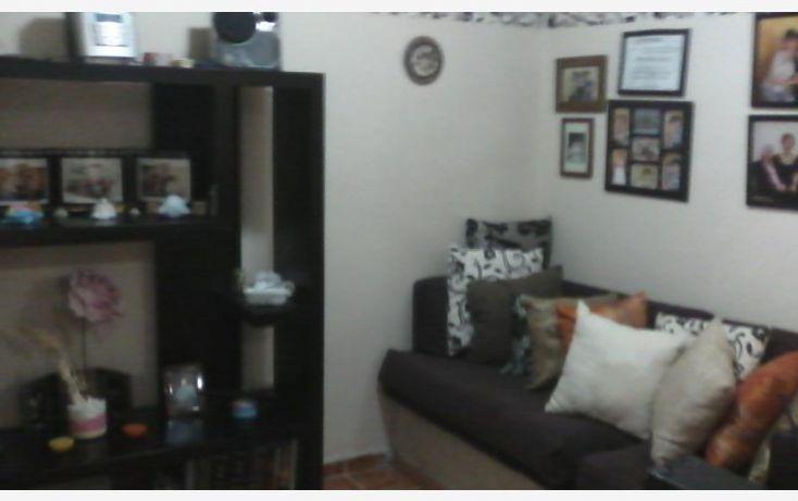 Foto de casa en venta en volcan tacana, casasolida, aguascalientes, aguascalientes, 1806992 no 07