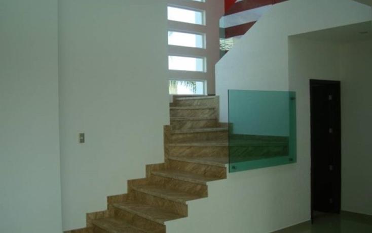 Foto de casa en venta en  0, lomas de cocoyoc, atlatlahucan, morelos, 1587146 No. 08