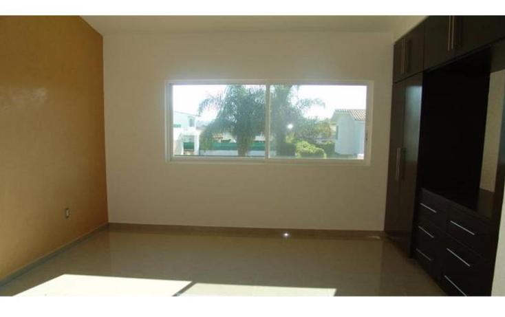 Foto de casa en venta en  0, lomas de cocoyoc, atlatlahucan, morelos, 1587146 No. 14