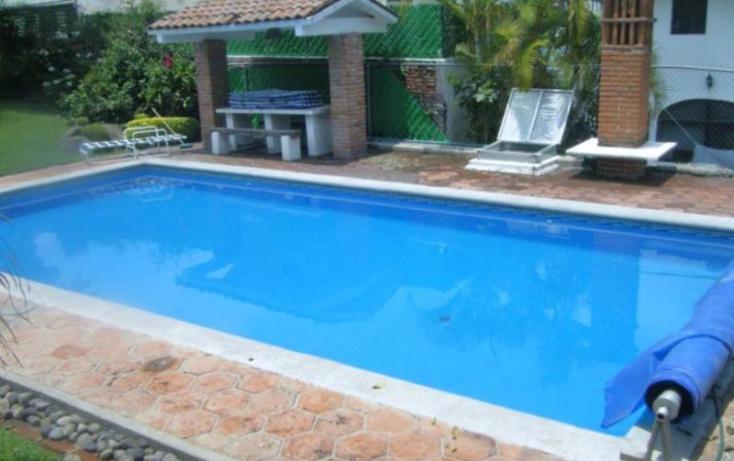 Foto de casa en venta en volcanes 009, lomas de cocoyoc, atlatlahucan, morelos, 605864 no 04