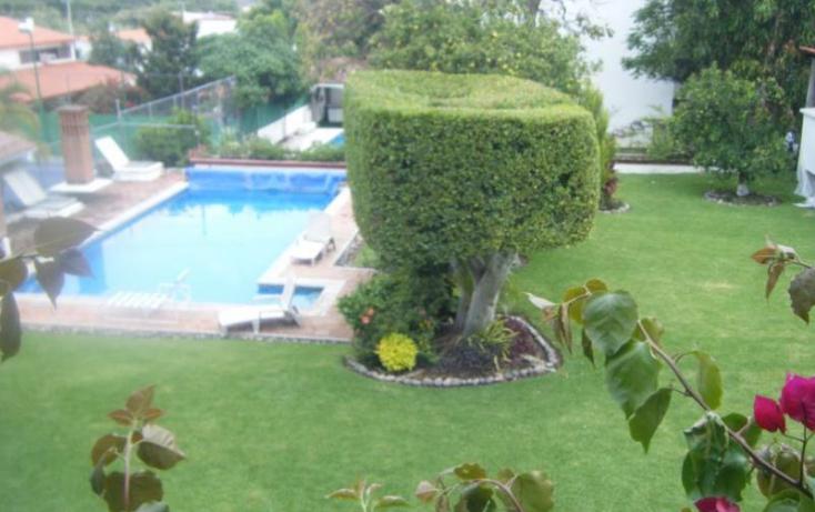 Foto de casa en venta en volcanes 009, lomas de cocoyoc, atlatlahucan, morelos, 605864 no 06