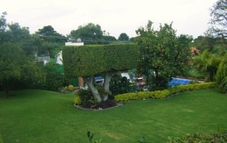 Foto de casa en venta en volcanes 009, lomas de cocoyoc, atlatlahucan, morelos, 605864 no 07