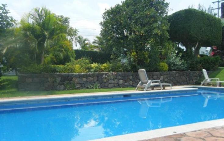 Foto de casa en venta en volcanes 009, lomas de cocoyoc, atlatlahucan, morelos, 605864 no 09
