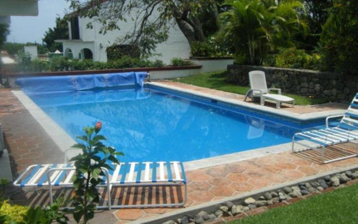 Foto de casa en venta en volcanes 009, lomas de cocoyoc, atlatlahucan, morelos, 605864 no 10