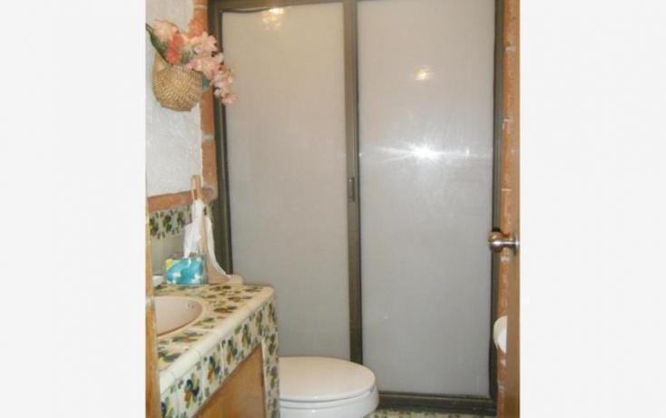 Foto de casa en venta en volcanes 009, lomas de cocoyoc, atlatlahucan, morelos, 605864 no 17