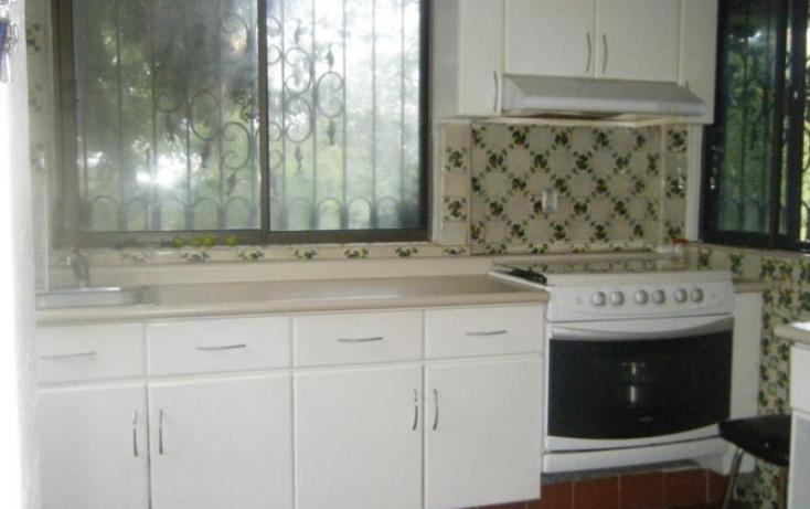 Foto de casa en venta en volcanes 009, lomas de cocoyoc, atlatlahucan, morelos, 605864 no 18
