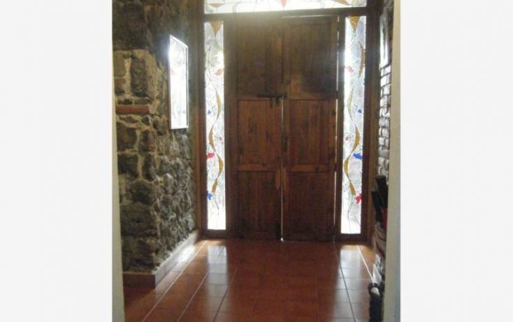 Foto de casa en venta en volcanes 009, lomas de cocoyoc, atlatlahucan, morelos, 605864 no 20