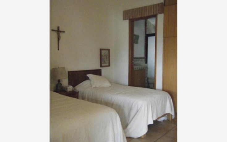 Foto de casa en venta en volcanes 009, lomas de cocoyoc, atlatlahucan, morelos, 605864 no 21