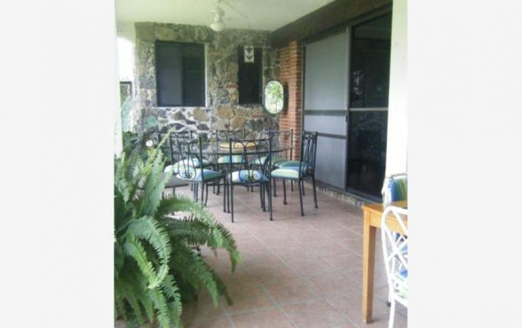 Foto de casa en venta en volcanes 009, lomas de cocoyoc, atlatlahucan, morelos, 605864 no 22