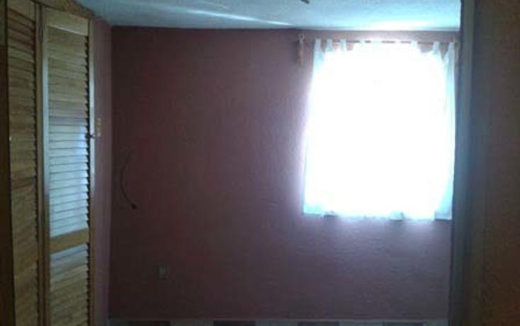 Foto de casa en venta en  , volcanes 2da. secci?n, chalco, m?xico, 1589034 No. 10