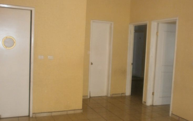 Foto de departamento en renta en, volcanes, carmen, campeche, 1244339 no 02