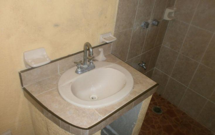 Foto de departamento en renta en, volcanes, carmen, campeche, 1244339 no 07
