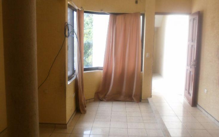 Foto de departamento en renta en, volcanes, carmen, campeche, 1244339 no 09