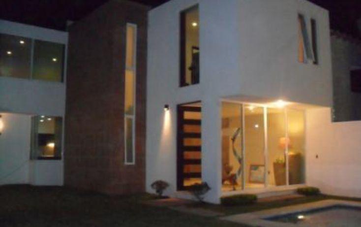 Foto de casa en venta en, volcanes de cuautla, cuautla, morelos, 1079123 no 01