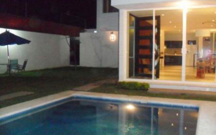 Foto de casa en venta en, volcanes de cuautla, cuautla, morelos, 1079123 no 02