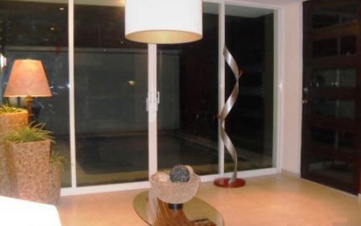 Foto de casa en venta en, volcanes de cuautla, cuautla, morelos, 1079123 no 03