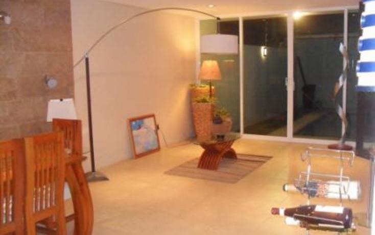 Foto de casa en venta en  , volcanes de cuautla, cuautla, morelos, 1079123 No. 06