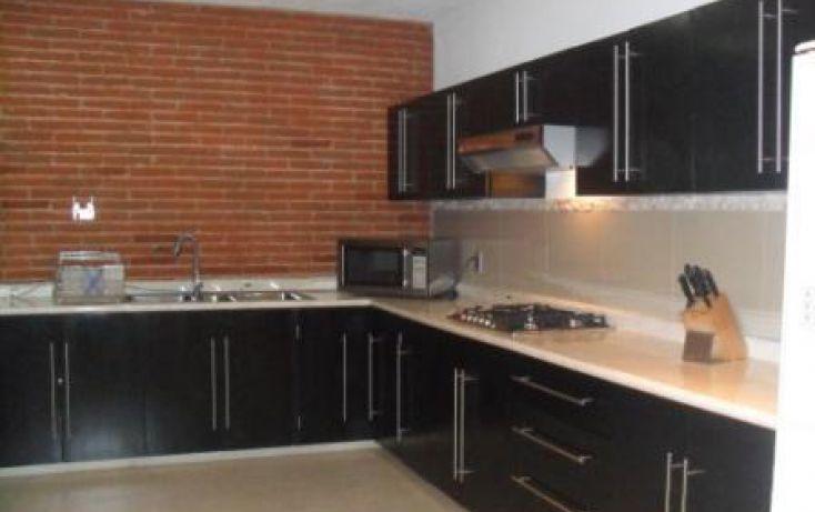 Foto de casa en venta en, volcanes de cuautla, cuautla, morelos, 1079123 no 07