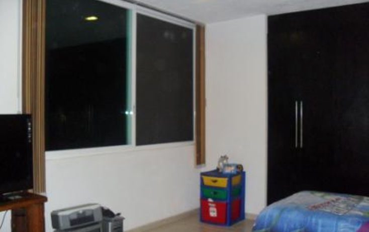 Foto de casa en venta en  , volcanes de cuautla, cuautla, morelos, 1079123 No. 08