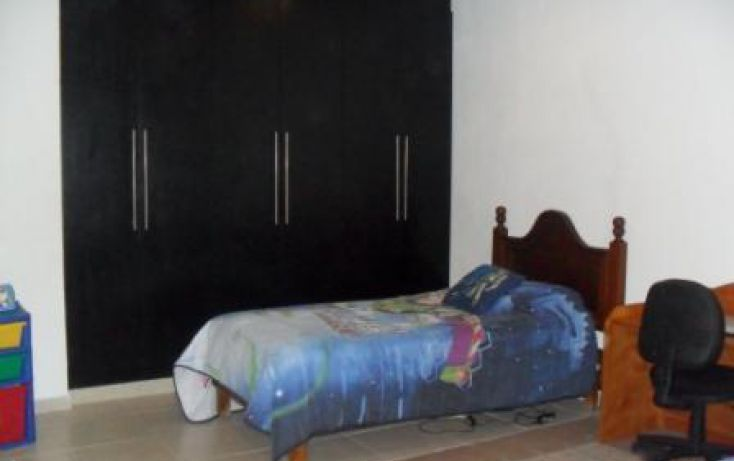 Foto de casa en venta en, volcanes de cuautla, cuautla, morelos, 1079123 no 09