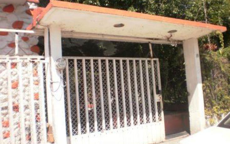 Foto de casa en venta en, volcanes de cuautla, cuautla, morelos, 1080313 no 01