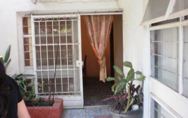 Foto de casa en venta en, volcanes de cuautla, cuautla, morelos, 1080313 no 02