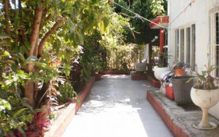 Foto de casa en venta en, volcanes de cuautla, cuautla, morelos, 1080313 no 03