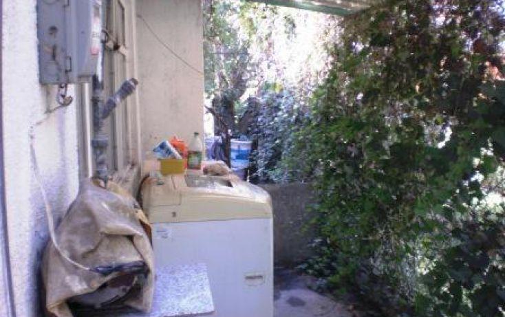 Foto de casa en venta en, volcanes de cuautla, cuautla, morelos, 1080313 no 04