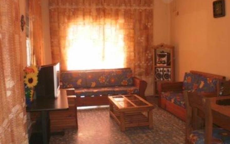 Foto de casa en venta en  , volcanes de cuautla, cuautla, morelos, 1080313 No. 05