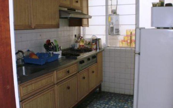 Foto de casa en venta en, volcanes de cuautla, cuautla, morelos, 1080313 no 07