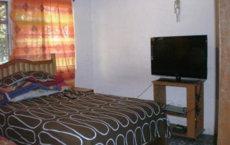 Foto de casa en venta en, volcanes de cuautla, cuautla, morelos, 1080313 no 09