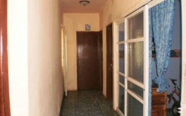 Foto de casa en venta en, volcanes de cuautla, cuautla, morelos, 1080313 no 10