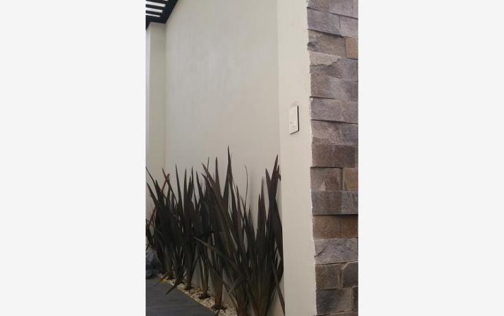 Foto de casa en venta en  , volcanes de cuautla, cuautla, morelos, 1341019 No. 04