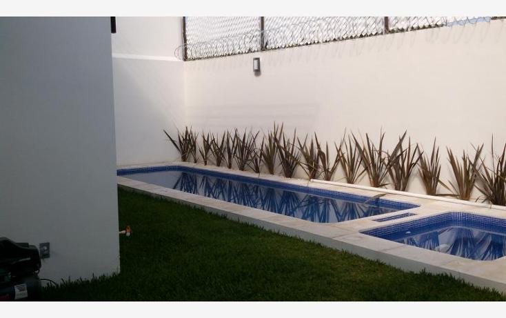 Foto de casa en venta en  , volcanes de cuautla, cuautla, morelos, 1341019 No. 09
