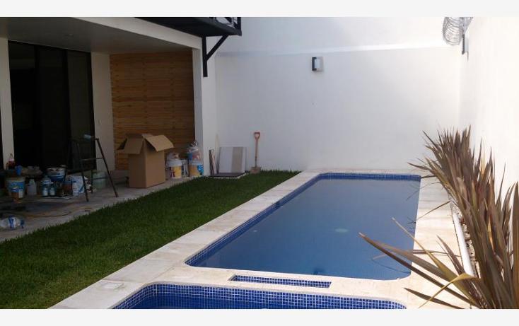 Foto de casa en venta en  , volcanes de cuautla, cuautla, morelos, 1341019 No. 10