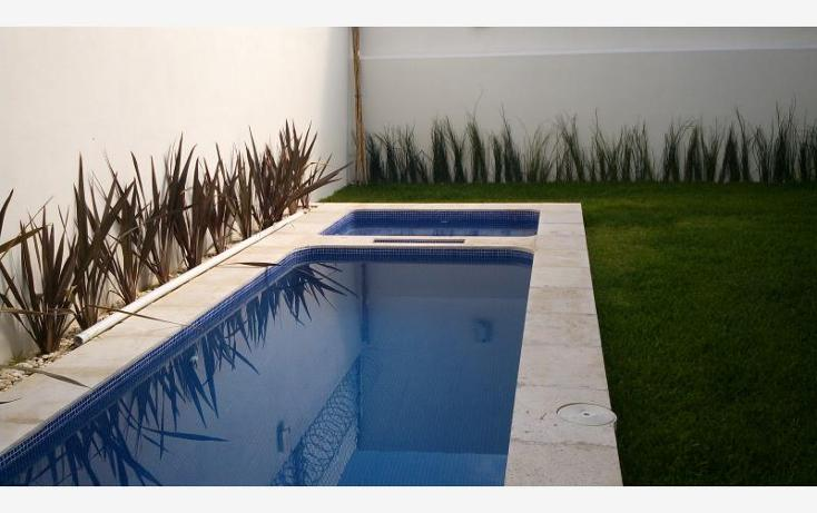 Foto de casa en venta en  , volcanes de cuautla, cuautla, morelos, 1341019 No. 11
