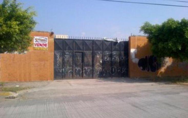 Foto de bodega en venta en, volcanes de cuautla, cuautla, morelos, 1424681 no 08