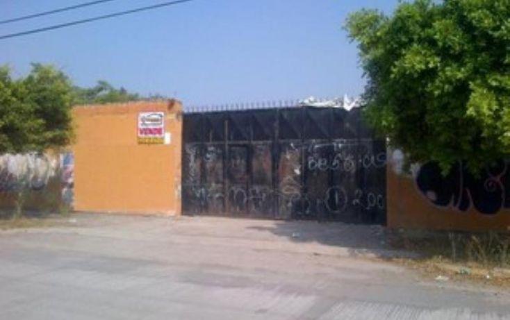 Foto de bodega en venta en, volcanes de cuautla, cuautla, morelos, 1424681 no 09