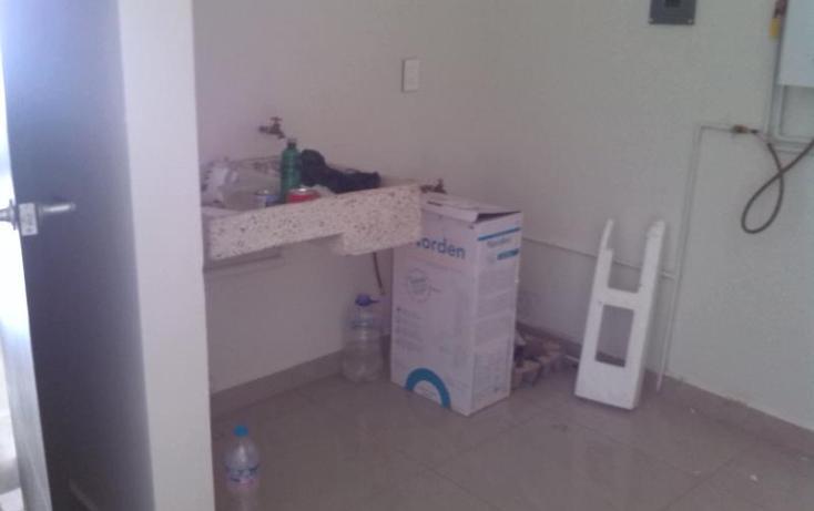 Foto de casa en venta en  , volcanes de cuautla, cuautla, morelos, 1425215 No. 04
