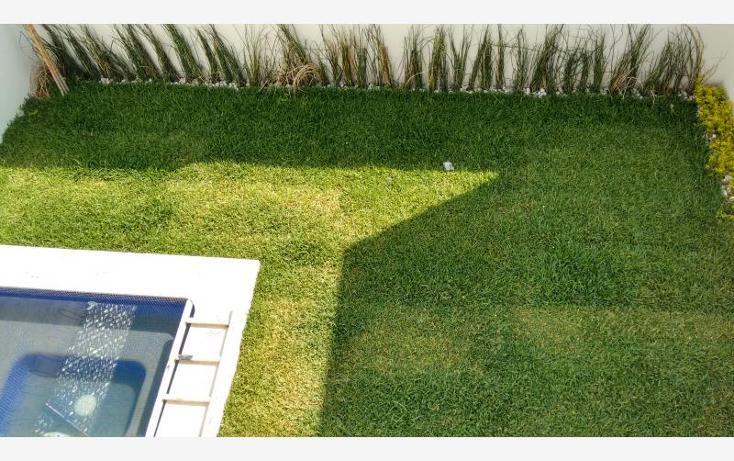 Foto de casa en venta en, volcanes de cuautla, cuautla, morelos, 1425215 no 14