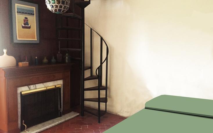 Foto de casa en venta en  , volcanes de cuautla, cuautla, morelos, 1521739 No. 03