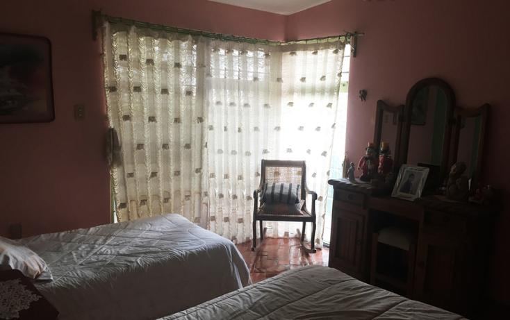 Foto de casa en venta en  , volcanes de cuautla, cuautla, morelos, 1521739 No. 05