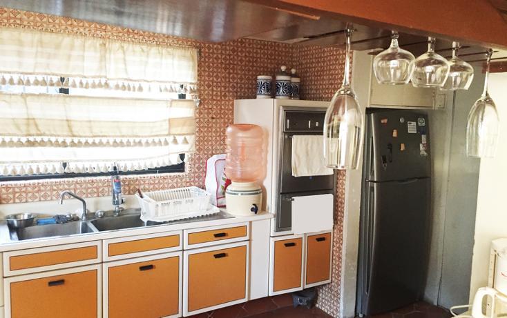 Foto de casa en venta en  , volcanes de cuautla, cuautla, morelos, 1521739 No. 08