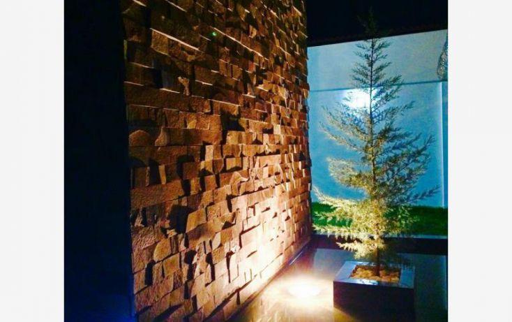 Foto de casa en venta en, volcanes de cuautla, cuautla, morelos, 1563224 no 01