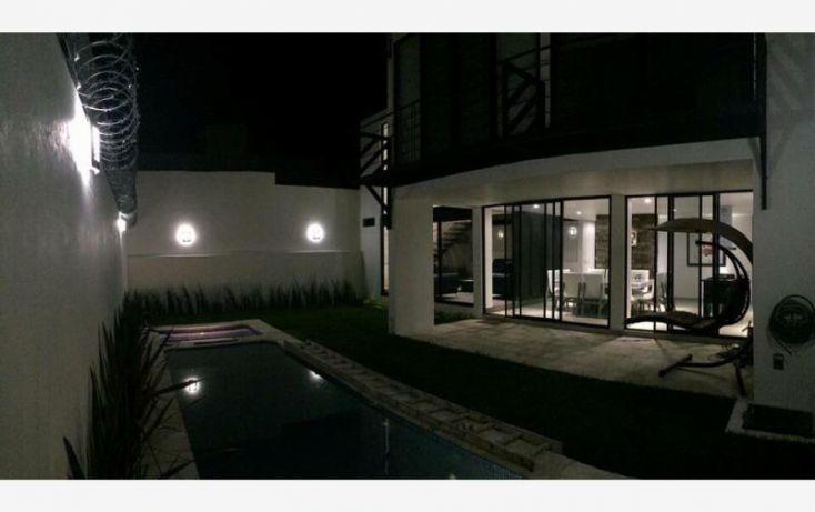 Foto de casa en venta en, volcanes de cuautla, cuautla, morelos, 1563224 no 04
