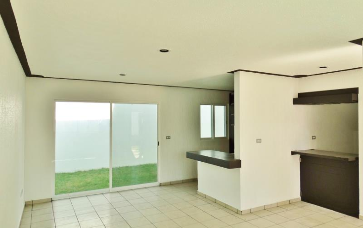 Foto de casa en venta en  , volcanes de cuautla, cuautla, morelos, 1708622 No. 04