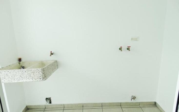 Foto de casa en venta en  , volcanes de cuautla, cuautla, morelos, 1708622 No. 14