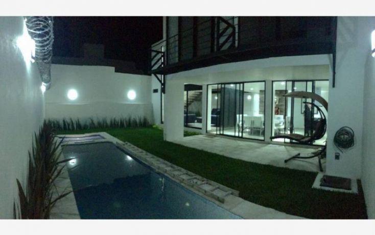 Foto de casa en venta en, volcanes de cuautla, cuautla, morelos, 1711824 no 04