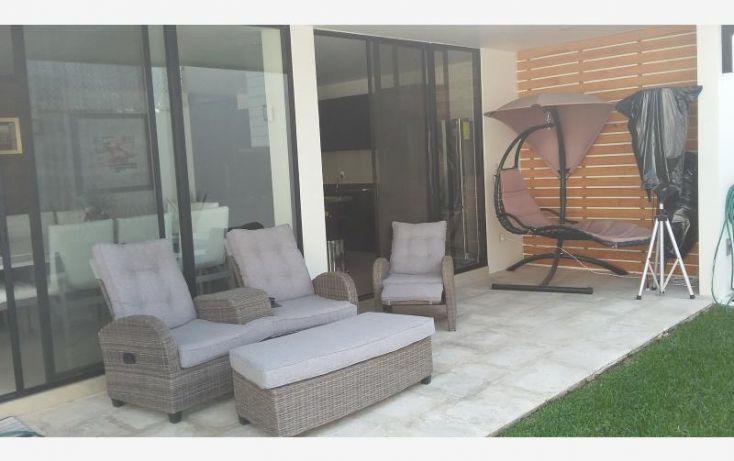 Foto de casa en venta en, volcanes de cuautla, cuautla, morelos, 1711824 no 12