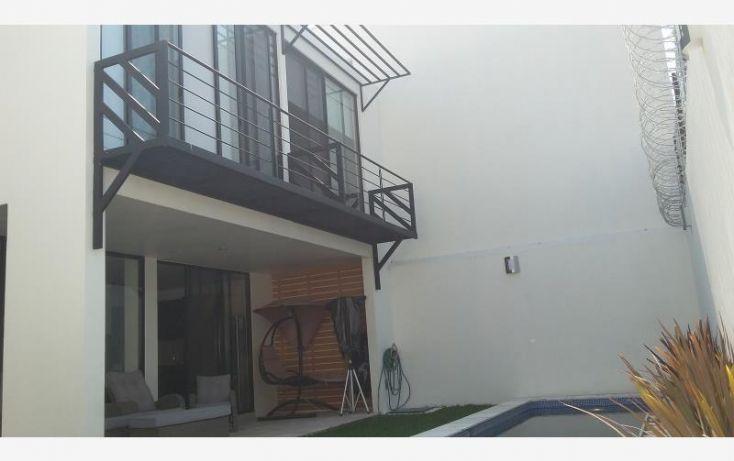 Foto de casa en venta en, volcanes de cuautla, cuautla, morelos, 1711824 no 14